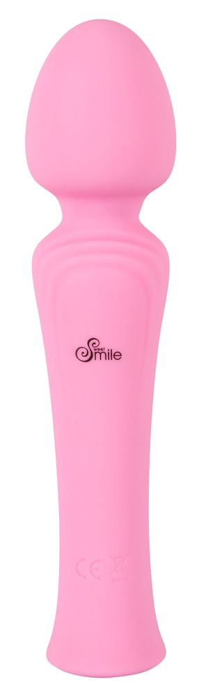 Sweet Smile Rechargeable Mini